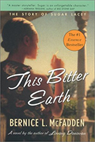 This Bitter Earth (Sugar Lacey #2) by Bernice L. McFadden