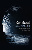 Boneland (Tales of Alderley #3) by Alan Garner
