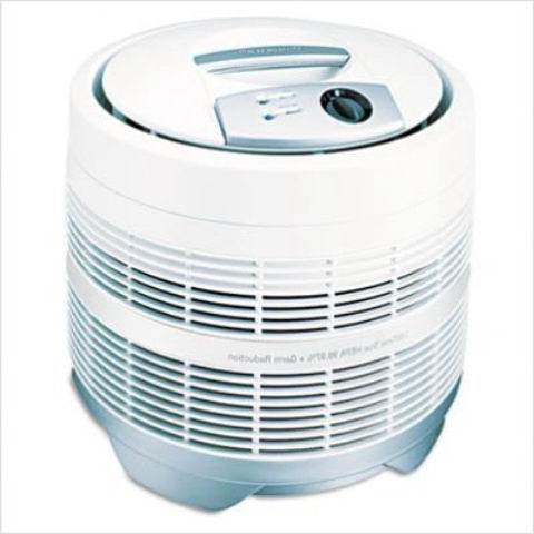 Alive home portable air purifiers