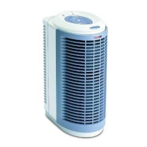 Bionaire inexpensive air purifier