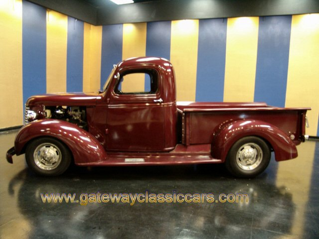 Classic Cars Craigslist Used Cars For Sale By Owner Nj