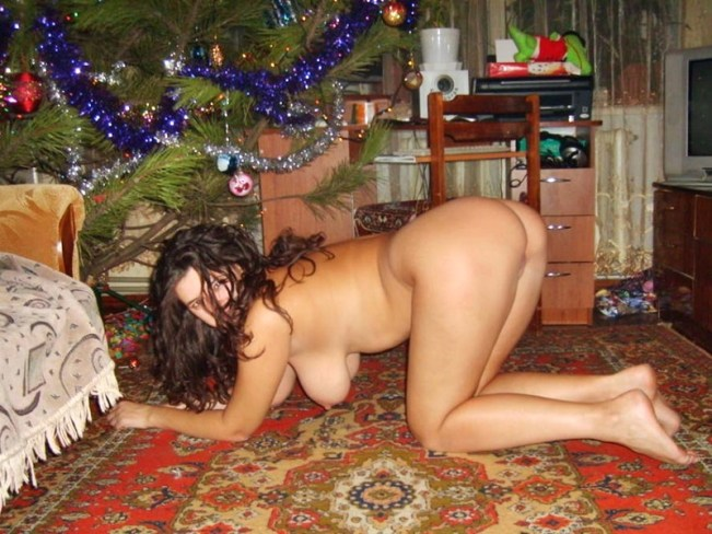 Christmas Porn, Xmas Sex videos, New Year Porn