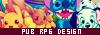 Infinite RPG