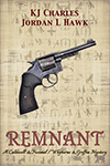 Remnant by K.J. Charles & Jordan L. Hawk