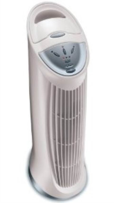 Austin air purifying systems for small room