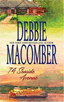 74 Seaside Avenue (Cedar Cove #7) by Debbie Macomber