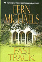 Fast Track (Sisterhood #10) by Fern Michaels