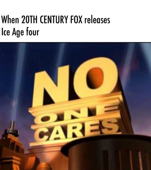 Wwwbandicamcom 20 Century Fox The Simpsons Bart And The 20th