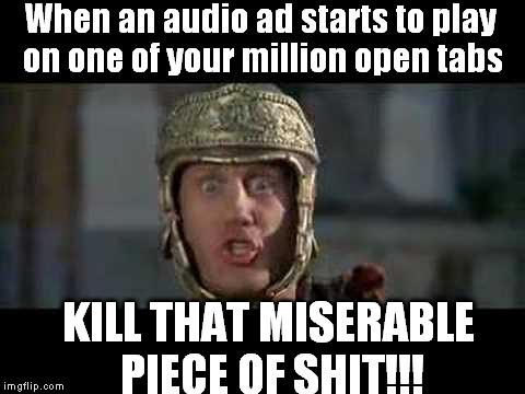 Audio Memes Gifs Imgflip