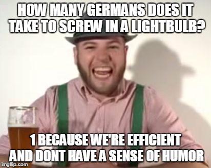 German Trainseats Be Like Heil Hilter Schwarzerhumor Schwarz