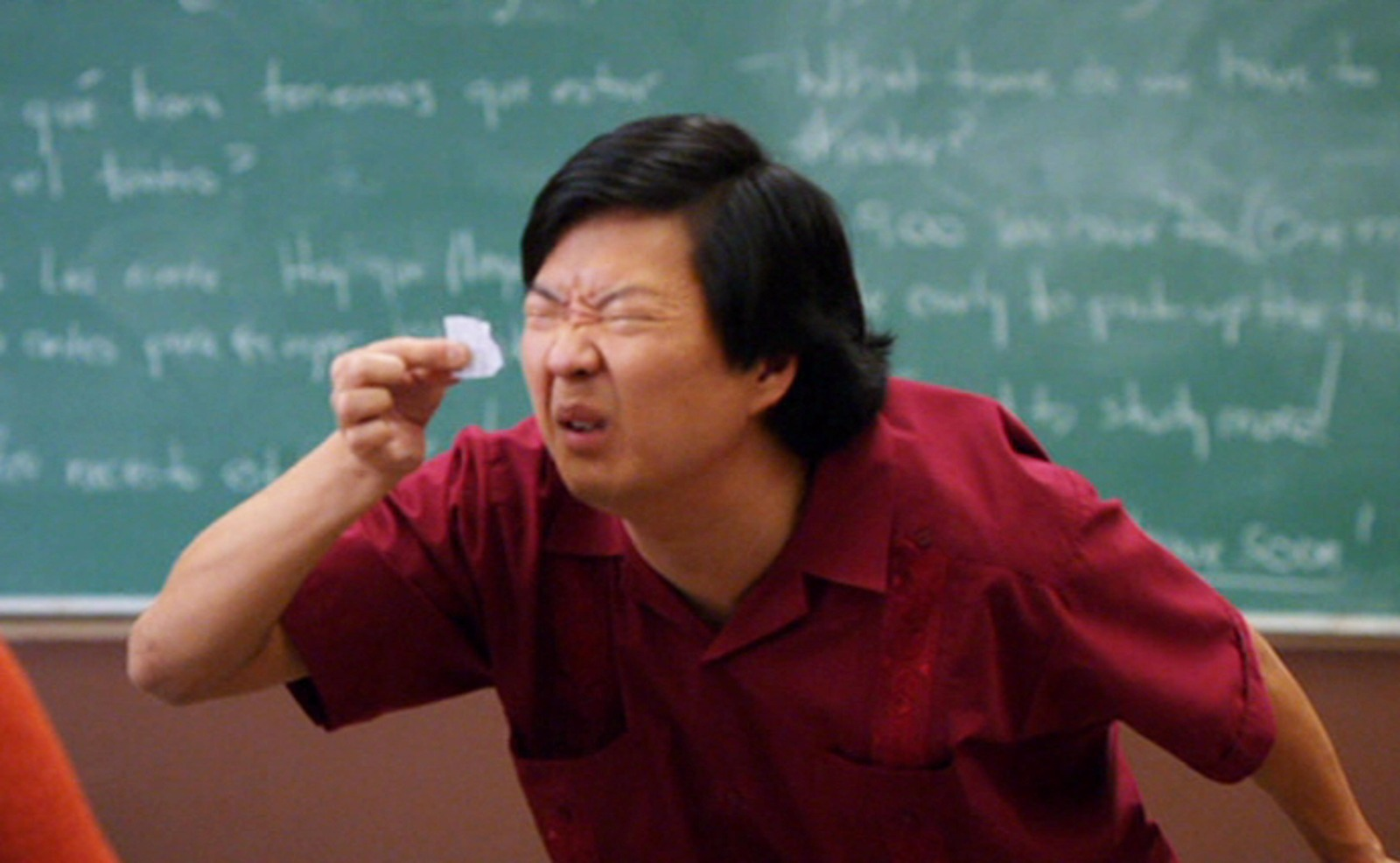 Error 404 Page Not Found Jackie Chan Meme Jackie Chan Memes
