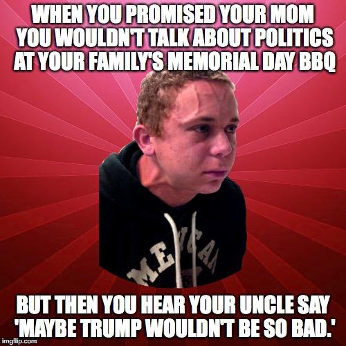 Stressed Guy Memes Gifs Imgflip