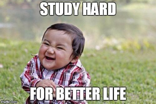 czy warto iść na studia