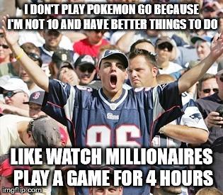 Sports Fans Meme Generator Imgflip