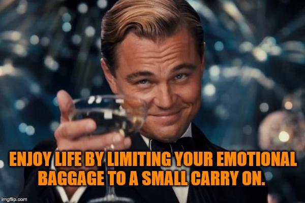 23 Best Lucky Gupta Memes Images In 2020 Memes Lucky School