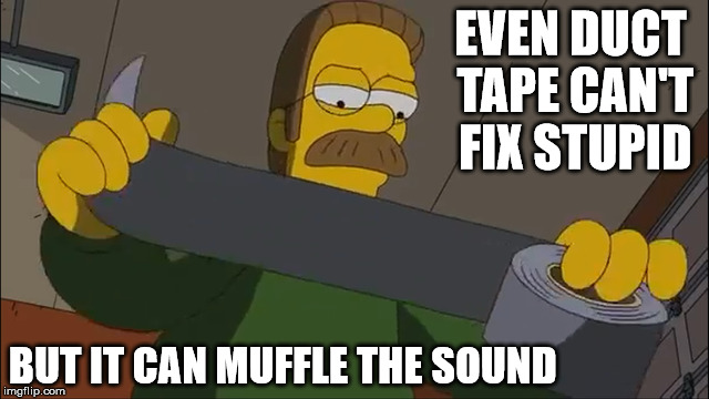The Simpsons Memes Gifs Imgflip