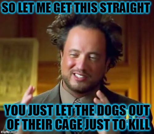 Finally Someone Let Me Out Of My Cage Nicolas Cage Know Your Meme