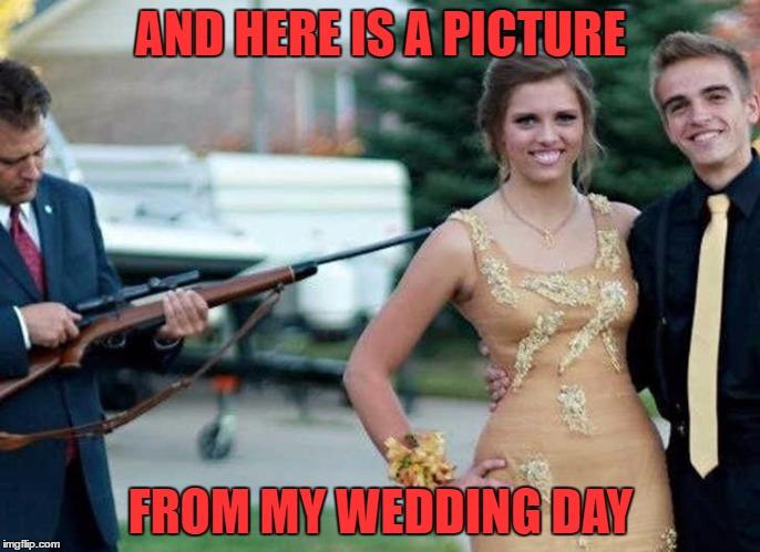 Shotgun Wedding Memes Gifs Imgflip