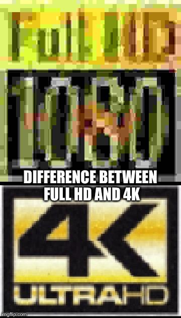 Ultra Full Hd 4k Meme Don T Be Jealous Memes