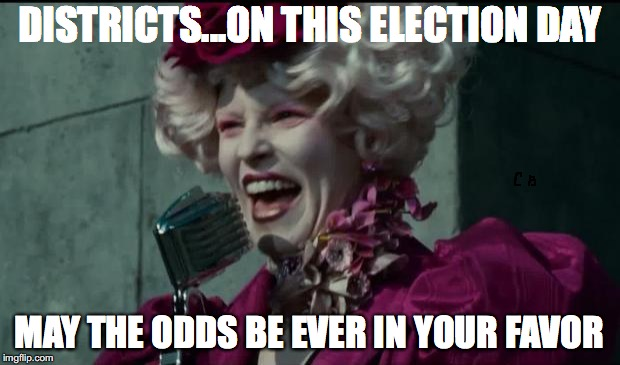 25 Best District 13 Memes The Hunger Games Mockingjay Part 2