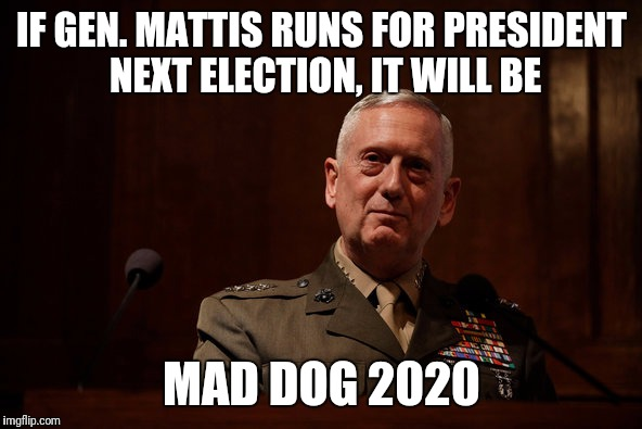 Mad Dog 20 20 Album On Imgur