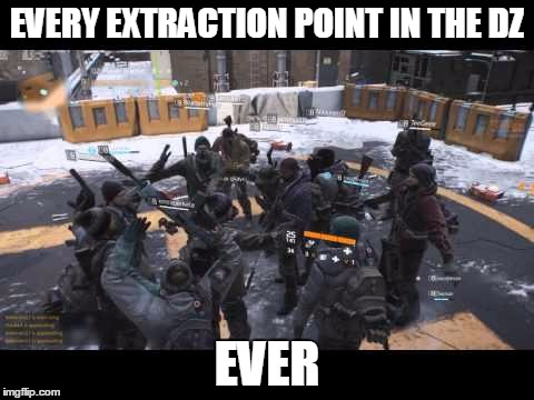 The Division Memes Gifs Imgflip