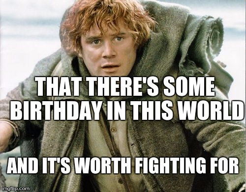 Image Tagged In Lord Of The Rings Imgflip