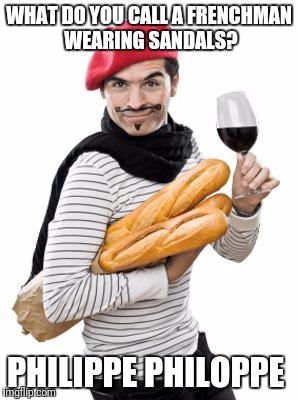 Oui Oui Oui Imgflip
