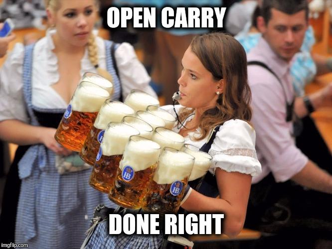 Oktoberfest Memes Gifs Imgflip