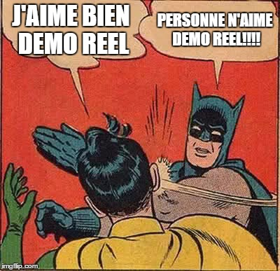 J Aime Bien Meme By Ghalmik Memedroid