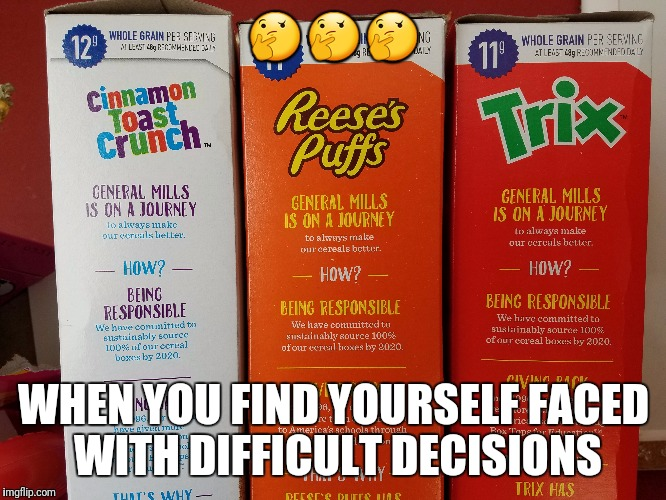 Thirty Depressing Memes For The Downtrodden