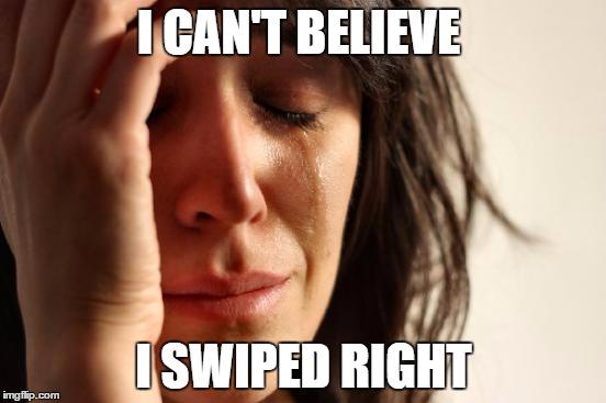 Swipe Memes Gifs Imgflip
