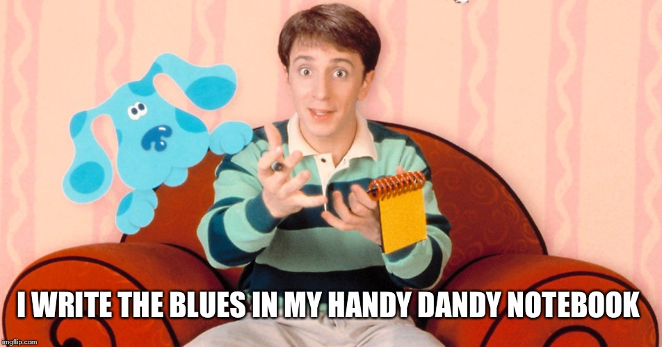 33 Best Nick Jr Images Nick Jr Blues Clues Blue S Clues