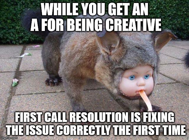 Doc Brown Genius Idea Memes Gifs Imgflip