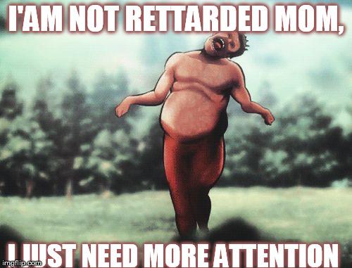 Aot Memes Kapwing