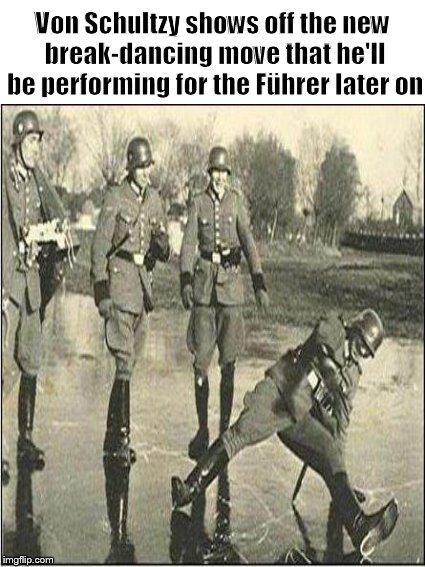 Create Meme German Soldiers German Soldiers German Soldiers