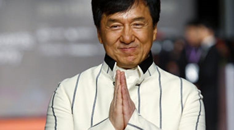 Meme Creator Jackie Chan Meme Generator At Memecreator Org
