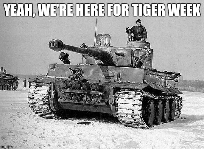 Only Those Who Know Ww2 Weaponry Will Get This One Lol Imgflip