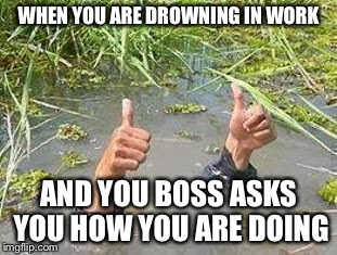 Flooding Thumbs Up Imgflip
