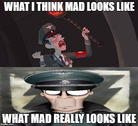 Ss Officer Memes Gifs Imgflip