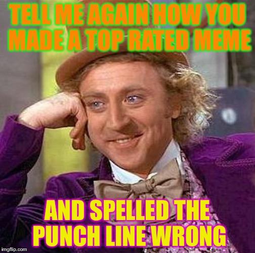 Top Memes Imgflip