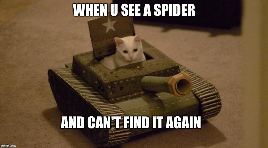 Tank Memes Gifs Imgflip