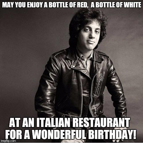 The Best Happy Birthday Memes Memedroid