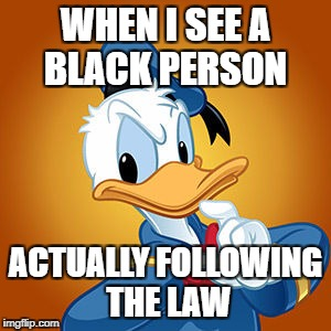Donald Duck Meme Funny And Lol Image 6875034 On Favim Com