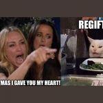 Screaming Girl Cat Meme Generator لم يسبق له مثيل الصور Tier3 Xyz