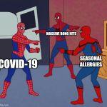 Spider Man Meme Templates Indian Meme Templates