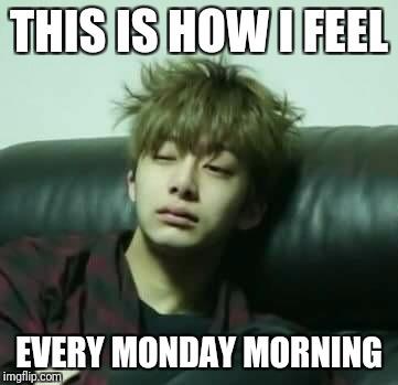 Sleepy Memes Gifs Imgflip