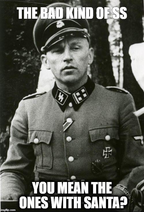 Confused Nazi Memes Gifs Imgflip