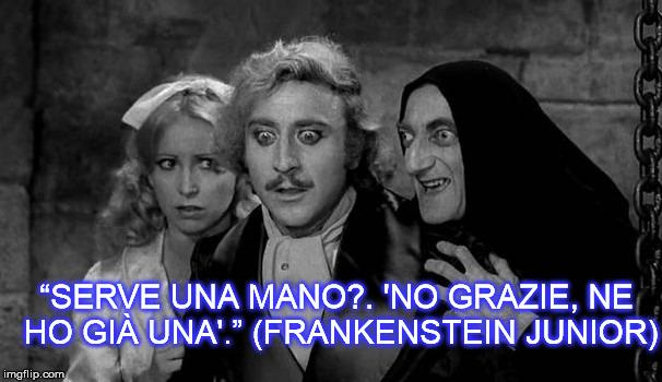 25 Best Memes About Frankenstein Memes Frankenstein Memes