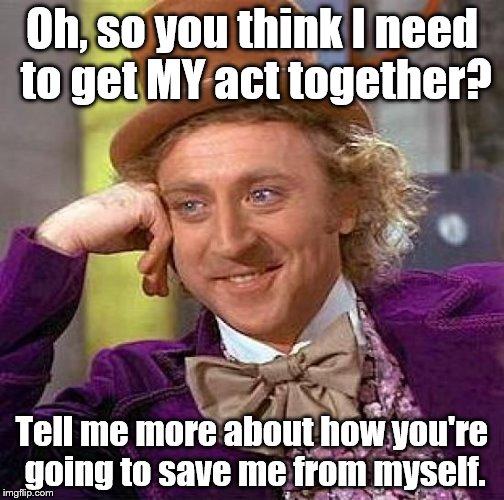 Topical Meme Thursday 2 Mr Blog S Tepid Ride